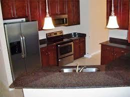 kitchen cabinets port st lucie fl 2713 sw rosser blvd port saint lucie fl 34953 tcrealty