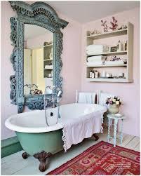 Kilim Bath Mat Bathroom Mats Are Kilim It My Manicured