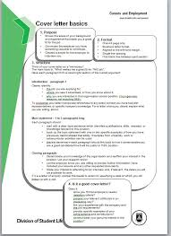51 best resume and cover letter images on pinterest job search
