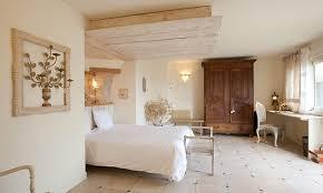 beaune chambre d hote la terre d or chambres d hôtes de charme beaune