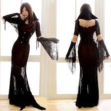Cheap Gothic Snow White Costume Aliexpress 25 Cheap Gothic Clothing Ideas Kingdom Rock