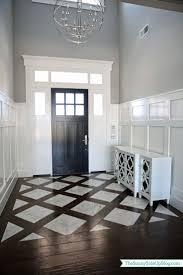 Ideas For Kitchen Floor Tile Floor Design Zyouhoukan Net