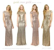 337 best dress for the wedding collages images on pinterest