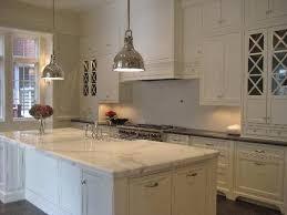 Soapstone Kitchen Countertops by Soapstone Island Counter Design Ideas
