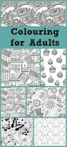 75 best coloring books for coloring books colour book