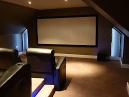 Home Cinema Design Uk Client Testimonials Kent Home Cinema