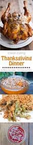 thanksgiving dinner meal 251 best clean eating holiday recipes images on pinterest clean