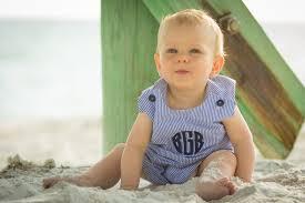 baby boy baby boy jon jon baby clothing