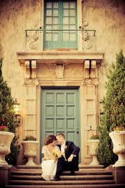 tulsa wedding venues tulsa wedding dresser mansion outdoor