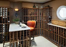 tips to choose a corner wine rack invisibleinkradio home decor
