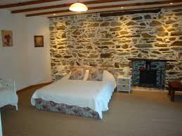 chambre d hote cote d armor chambres d hôtes dans grande maison en granit en bretagne côte d