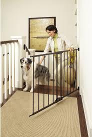 Munchkin Pet Gate 50 Best Dog Gates Images On Pinterest Dog Gates Pet Gate And