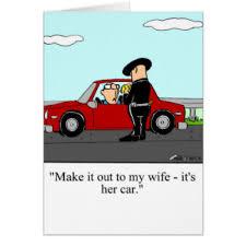 funny car birthday cards funny car birthday greeting cards funny