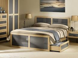 Cheap Oak Bedroom Furniture by 202 Best Small Space Home Ideas Images On Pinterest Small Space