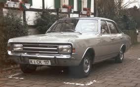 1968 opel kadett wagon opel rekord 3 jpg