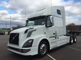 volvo 800 truck for sale new sleepers for sale