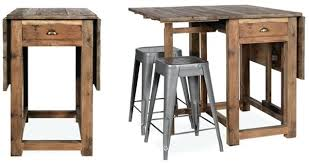 kitchen island clearance kitchen island with drop leaf clearance medium size of kitchen
