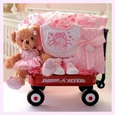 baby gift ideas for