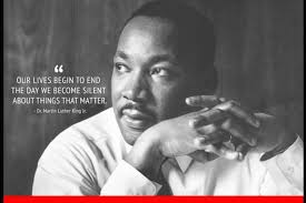 Martin Luther King Jr Memes - mlk day 11 most inspiring martin luther king jr memes