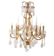 Girly Chandeliers For Cheap Lamp U0026 Chandelier Cheap Shabby Chic Chandeliers Cellula