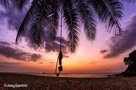 surin beach nightlife where to go at night in surin beach