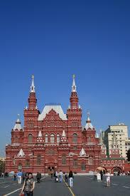 russische architektur kostenlose foto stadt gebäude palast stadtbild turm