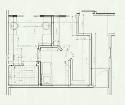 bathroom floor plans small small bathroom floor plans bathroom floor plans 10x10 8x5 bathroom
