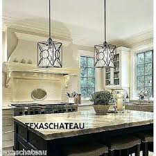 kitchen island light fixtures ideas awesome island light fixtures or 1 modern farmhouse antique black