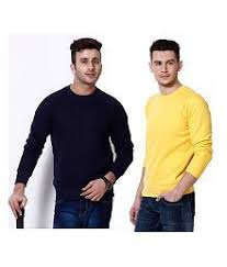 sweatshirts for men upto 80 off buy hoodies u0026 men u0027s sweatshirts