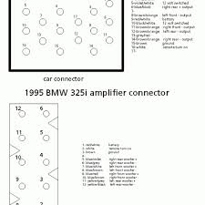 e30 light wiring diagram free download wiring diagram schematic