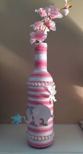 best 25 baby bottle decorations ideas on pinterest baby shower