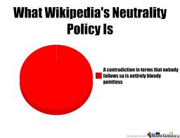 Wikipedia Meme - scumbag wikipedia by sioraf meme center