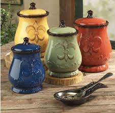 italian style kitchen canisters 20 best italian style home decor images on italian