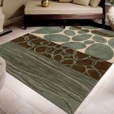 Large Modern Rug Modern Rugs Ideas And Photos