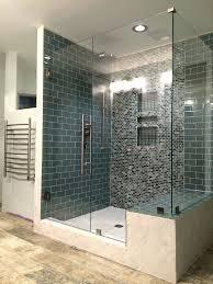 Shower Door Jamb Shower Kohler Shower Door Bumpers Shower Door Bumpers Home Depot