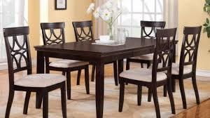 dining room sets 7 piece dining room sets 7 piece contemporary bmorebiostat com regarding