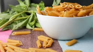 glucidi alimenti alimenti senza carboidrati la lista di prodotti
