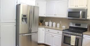 100 kitchen cabinet refinishing cost kitchen designs