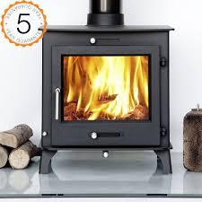 wood burning stove installation u2013 diy my extension
