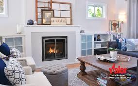valor desktop wallpapers valor fireplaces u0026 lifestyle