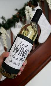 wine delivery gift best 25 wine delivery ideas on party food delivery