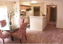 waterford place apartments u003c b u003e u003cp u003e 2100 waterford place nashville