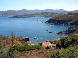 chambre d hote port vendres port vendres guide tourisme vacances