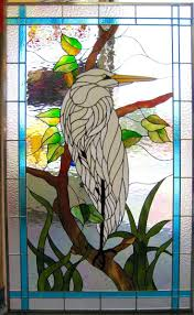 71 best j u0026m stained glass north myrtle beach sc images on