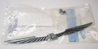 ford thunderbird parts obsolete nos and new exterior 1980 to 1999