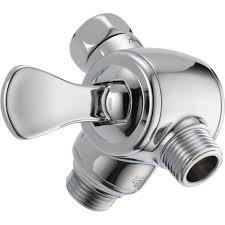 danco faucet spray diverter for delta 80093e the home depot