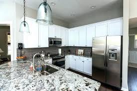 meuble de cuisine noir laqué meuble de cuisine noir meuble cuisine noir laque conforama