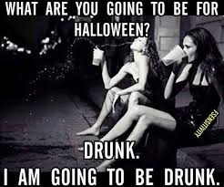 Funny Drunk Girl Memes - funny drunk girl memes meme center