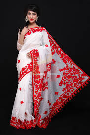 bangladeshi sharee sharee 008 send gift to bangladesh gift shop in bangladesh