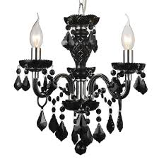 Cheap Dining Room Light Fixtures by Chandelier Allegri Composer Dining Room Chandelier Crystal Light